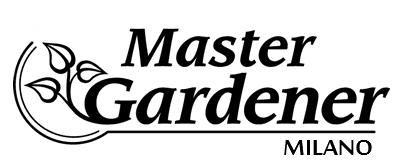 Progettazione e manutenzione giardini a Milano