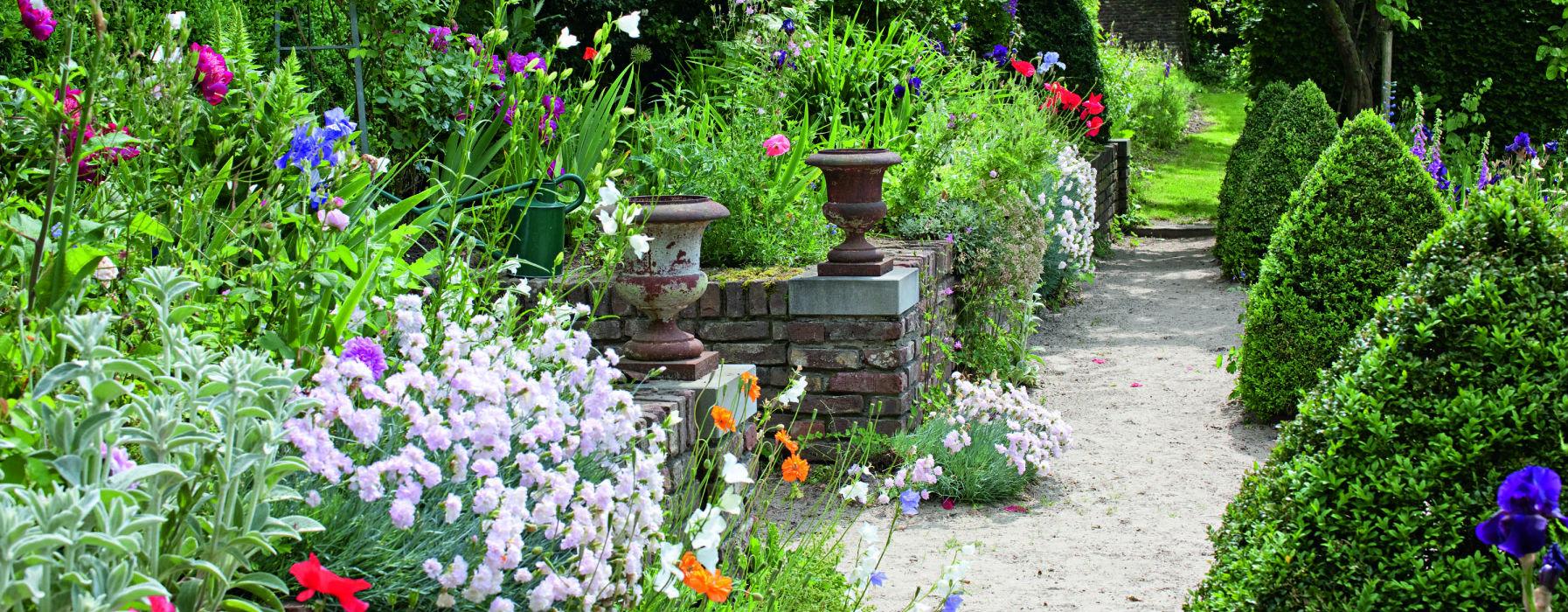 Progettazione e manutenzione giardini a milano - Progettazione terrazzi milano ...