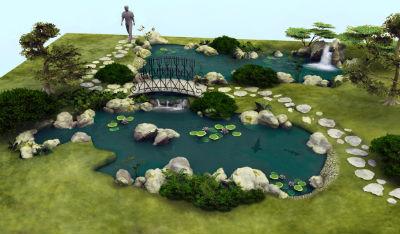 progettazione giardini milano e provincia