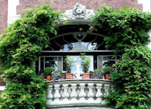 manutenzione terrazzi a Milano